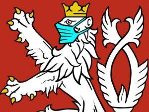 Ministr Vojtěch nechrání naše zdraví, jen přikyvuje Babišovi