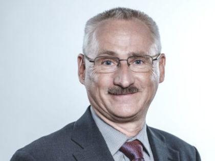 Tomáš Havlíček