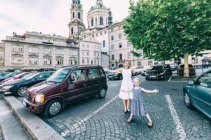 Praha schválila klimatický plán a vydala se na cestu k uhlíkově neutrální metropoli. Do roku 2030 investuje 230 miliard korun do 69 opatření pro snížení emisí oxidu uhličitého o 45 procent