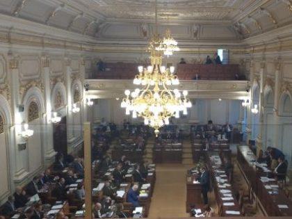 Novinky.cz: Poslanci odvolali Lipovskou z Rady ČT