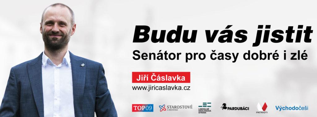 caslavka-bigboard