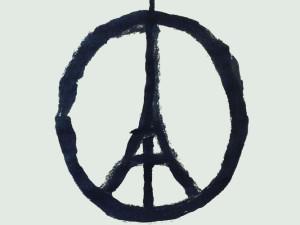 Evropa nesmí na teroristický útok reagovat tak, jak si teroristé přejí