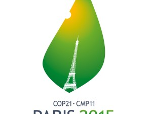 V Paříži se rozhoduje o konci fosilní éry lidstva