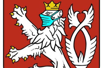 Vláda ustoupila koronaviru bez boje