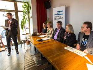 LES k volbě mediálních rad: poslanci si nezávislá média nepřejí