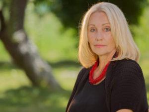 Olga Sommerová pro FORUM24