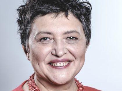 """Stehlíková versus Bělobrádek: Má stát chránit všechny nebo jen """"správné"""" děti?"""