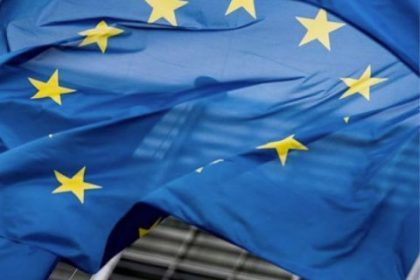 Evropská vysílací unie je znepokojena tlakem na ovládnutí médií veřejné služby a apeluje na Parlament ČR, aby zajistil nezávislost České televize a pluralitu českých médií